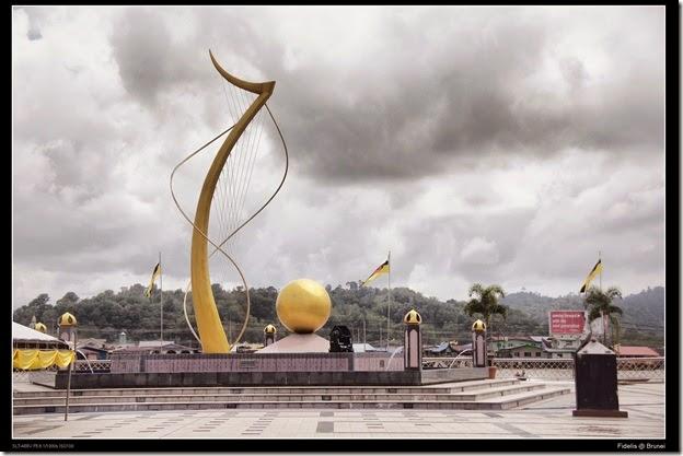 Brunei20