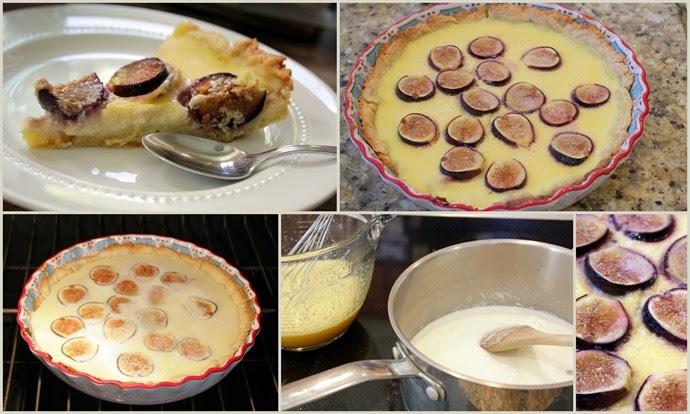 Pie week1
