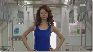 Miss.Korea.E02.mp4_001436981
