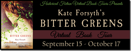 Bitter Greens_Blog Tour Banner_FINALv2