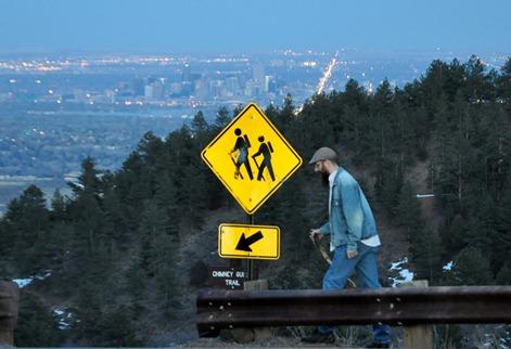2012-03-11 hiker.jpg