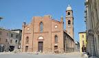 Terremoto Modena, due scosse di magnitudo 2,8. A Finale si parla di fracking e stoccaggio gas