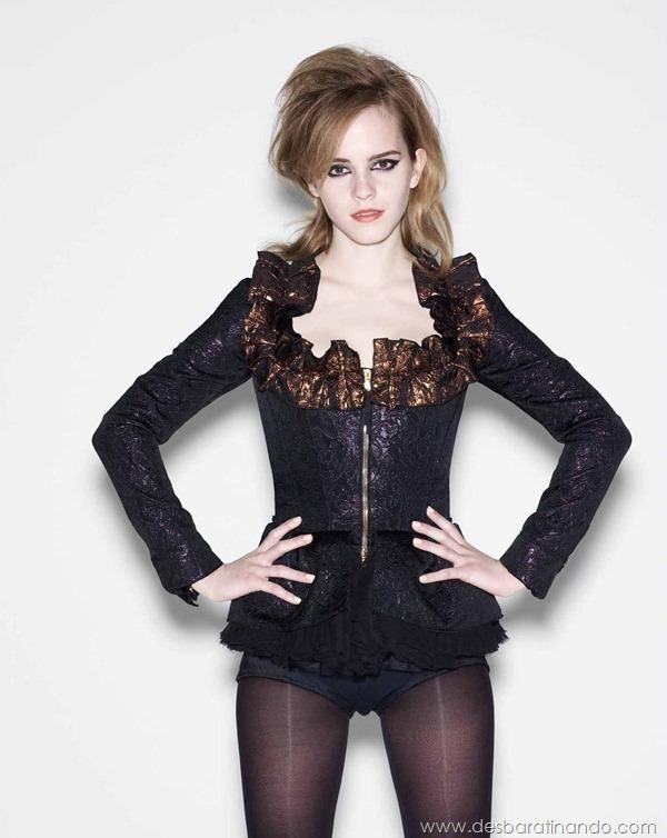 emma-watson-sexy-linda-gostosa-hermione-harry-potter-desbaratinando-sexta-proibida (55)