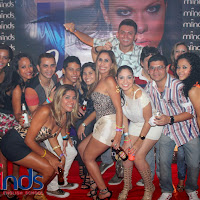  DJ_Josi_Oliveira_BBB_Boate_Candy_17_03_2012