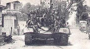 IPKF-Srilanka01_Small