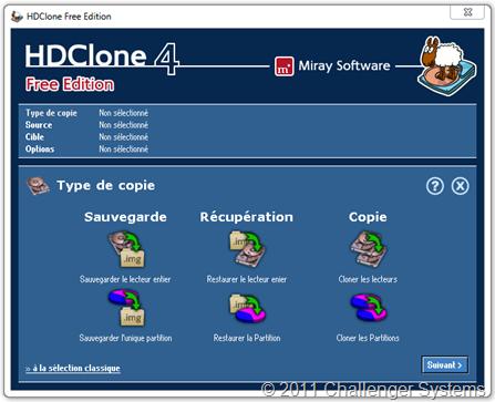 HDClone4