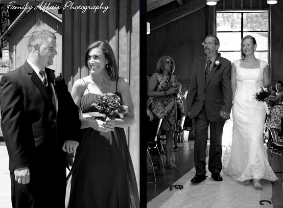 Frontier Lodge Wedding Photographer 10