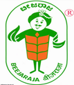 Karnatak_Seeds-Corporation_logo
