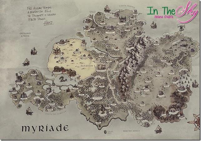 Mapa Myríade02