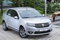 Dacia-Logan-10-years-special-edition-2