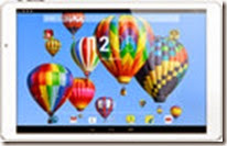 Flipkart: Buy Digiflip Pro XT901 Tablet at Rs.11999 only