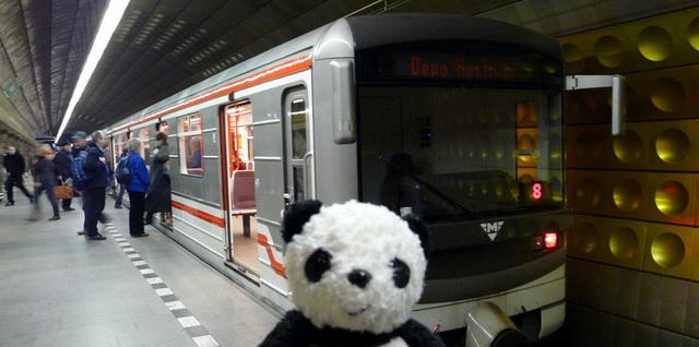 prague-subway-640.jpg