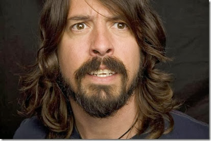 Dave-Grohl-19