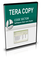 TeraCopy 2-2 Pro with Serial Download