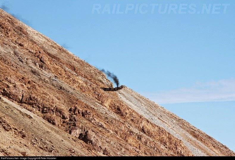 chanaral-potrerillos-railway-14