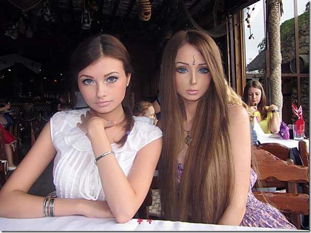 barbie-friends-family-4