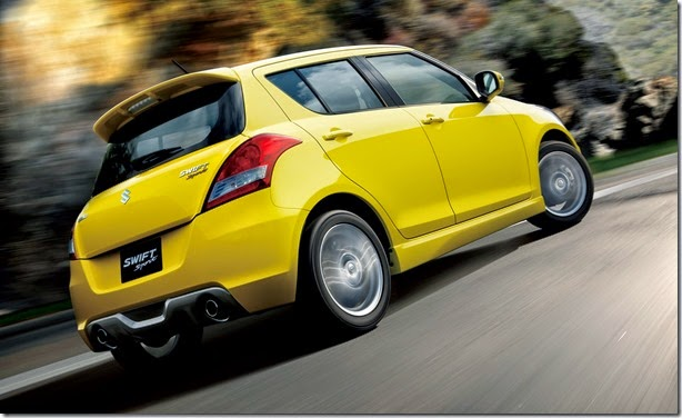 suzuki_swift_sport_5-door_11