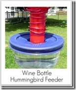 wine-bottle-hummingbird-feeder1