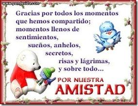 Amistad-Con2T.-1200