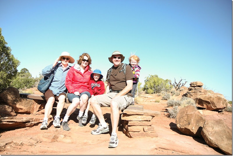 Moab trip-326 blog