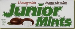 junior_mints__47993_zoom