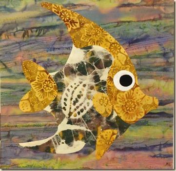 Fish #7