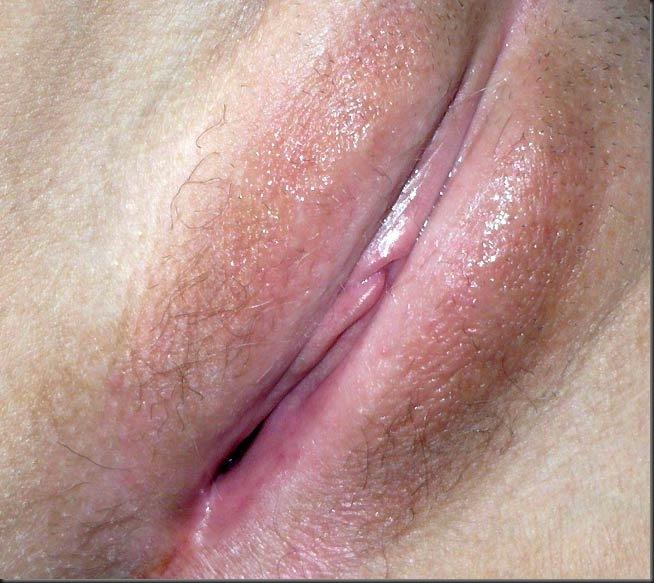grutas-amor-sorte-mulher-pelada-nua-buceta-pussy-0111