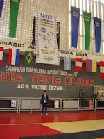Panamer Brasil 2007 - 004.jpg