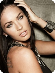 cos-megan-fox2-1009-mdn