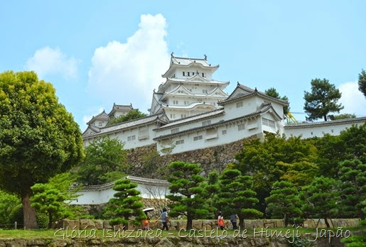 Glória Ishizaka - Himeji - JP-2014 - 5