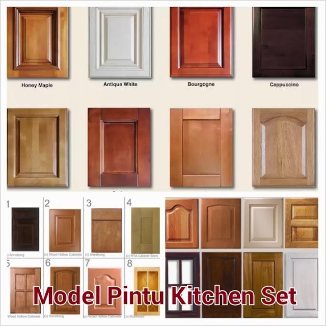 Jati belanda telp 021 83308100 bbm 763bfe4a for Kitchen set kayu jati belanda