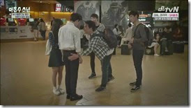 Plus.Nine.Boys.E12.mp4_003058555_thumb[1]