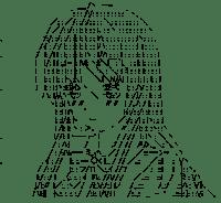 リリィ・シュトロゼック (魔法少女リリカルなのは)