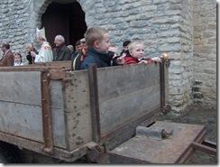 Week 2011-50 - Sint-Elooi 2011 (19)
