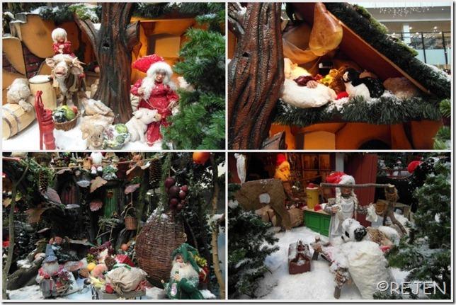 jul i lyngby
