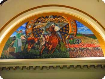 15-mural