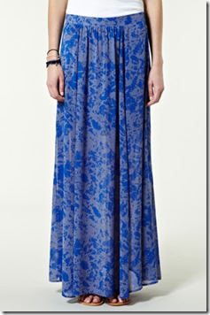 WH speckle maxi2