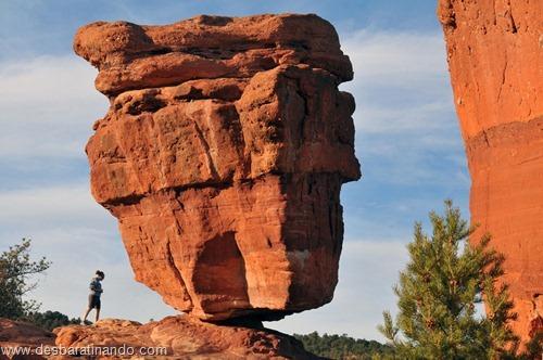 incriveis formacoes rochosas rochas desbaratinando  (11)