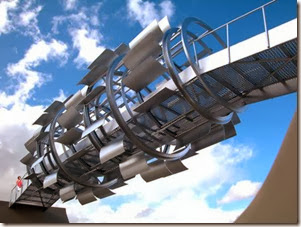 bridge-concepts-wind-tunnel-foot-bridge