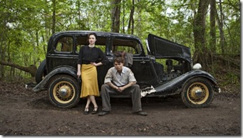 bonnie_and_clyde_car_a_l