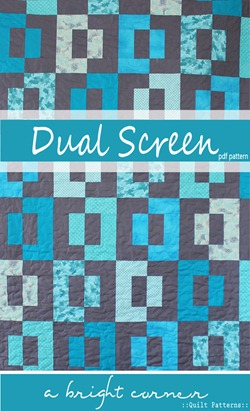 etsy dual screen cover image for etsy