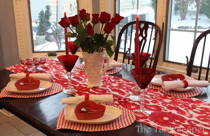 valentine tablescape0110