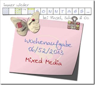 06_52_2013_Sidebar