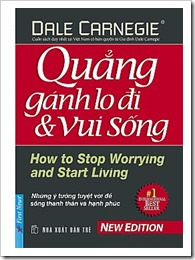 Quang_ganh_lo_di_ma_vui_song
