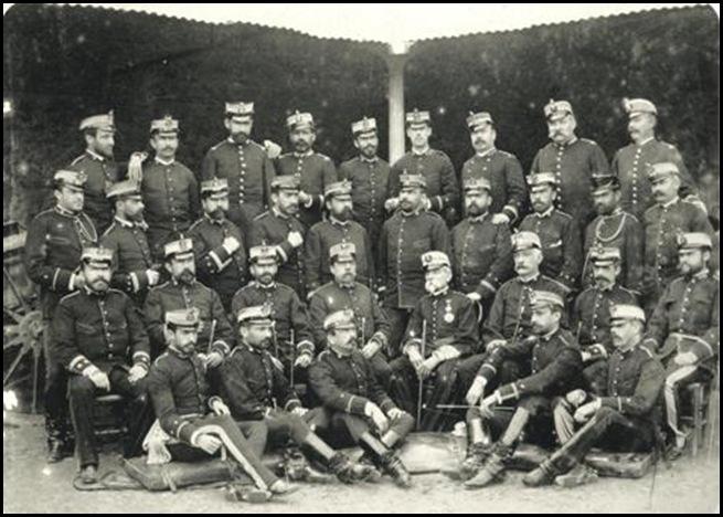 reg artilleria de valencia 8º - 1886_colgada