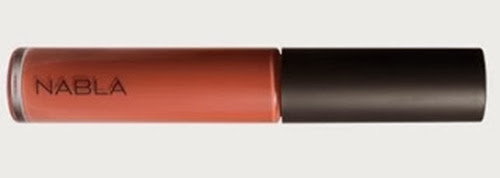 Immagine Hydrating Shine Lip Gloss