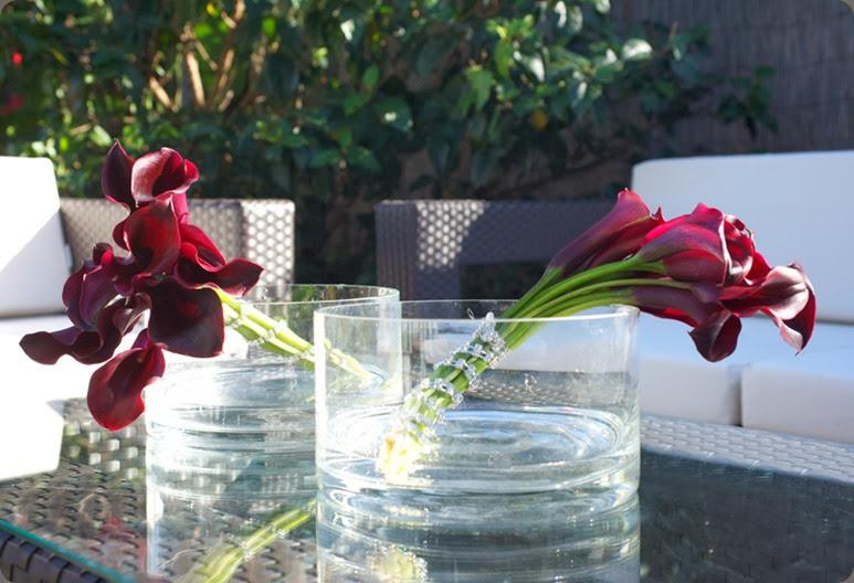black calla schwartzwalder-calla-lily-crystal-centerpieces aileen tran