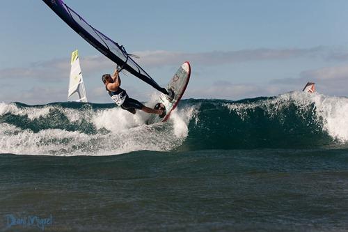 12_windsurfing10