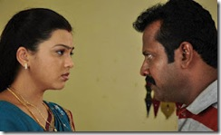 Meeravudan Krishna Movie Stills  Mycineworld Com (9)
