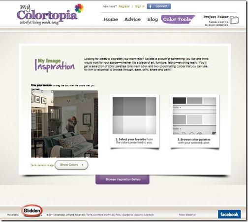Colortopia 1